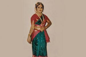 Performed Programs At Swathi Thirunal Music College