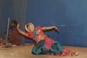 Swathi Nritha Sangeetholsavam